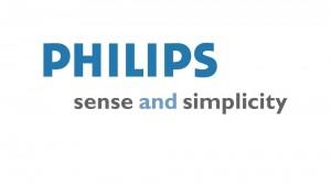 2012-11-21-10-29-31-philips logo